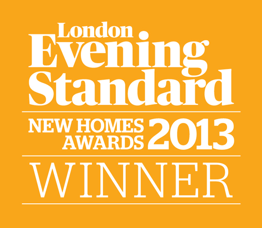 Evening Standard Awards Winners